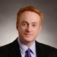 CC Canada Jonathan Reilly
