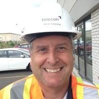 Rick Kidder - Senior Account Manager - Telecon