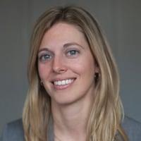 Lena Koke - CEO & Founder AXESS LAW