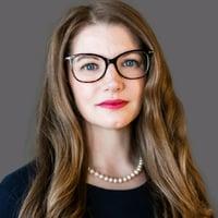Marnie Kiel - Managing Director - Alder Group