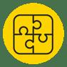 CC_Icons_Chosen-06