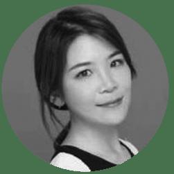 CC_Zoe_Zhang