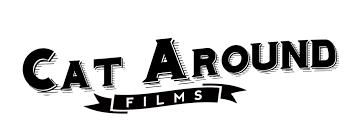 Cat Around Films