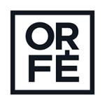 Orfe Design & Com